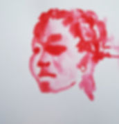 Rouge-visage2.jpg