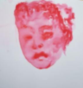Rouge-visage3.jpg
