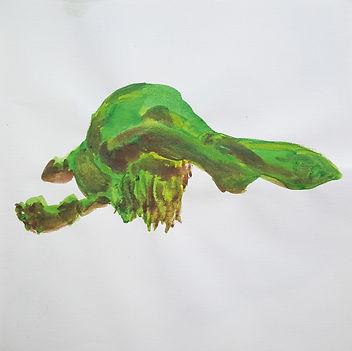 Vert-contorsion.jpg