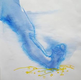 Bleu-lever le pied.jpg
