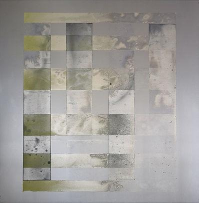 Carreaux-gris-vert-3.jpg