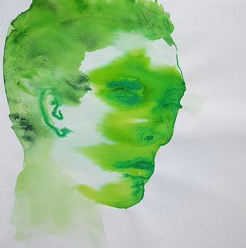 Vert-portrait.jpg