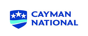 CAYMAN BRAC AUTUMN FESTIVAL SILVER SPONSOR - CNB