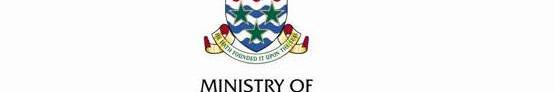 Ministry logo stacked.jpg