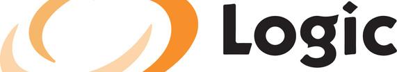 Logic_Horizontal_Logo.jpg
