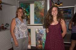 Cultural Arts Fair at #396 The Creek