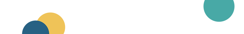 banner-bg-2.png