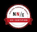 nng-uxc-badge-2.png