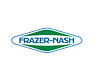 fraser-nash-logo.png
