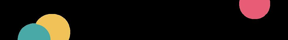 banner-bg-5.png
