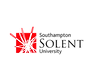 solent-uni-logo.png