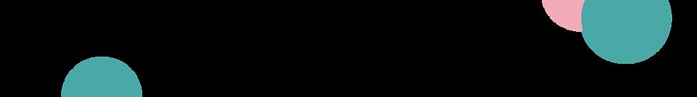 banner-bg.png