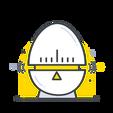 Egg Timer@1x.png