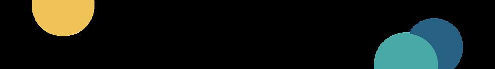 banner-bg-4.png