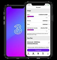 three-app.png