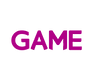 game-logo.png