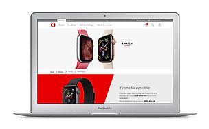 Vodafone-apple-watch.jpg