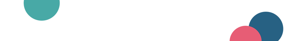banner-bg-3.png