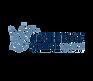 northbrook-logo.png