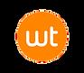 wisetiger-logo.png