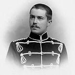 Max Rossbach, Isabella Kretzdorn