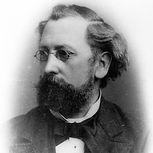 Franz Roegels, Isabella Kretzdorn
