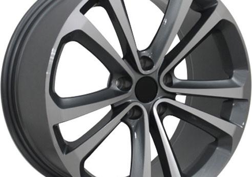 oe wheel.jpg