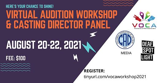 Audition Workshop & Casting Panel.png