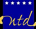 NationhalTheateroftheDeaf.png
