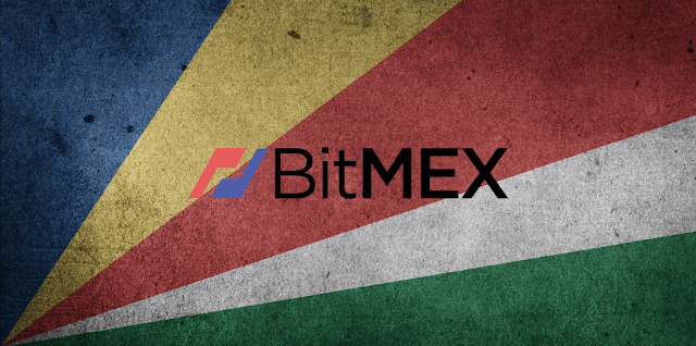 How to Leverage Trade and Short with Bitmex (With 10% Fee