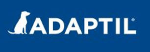 adaptil logo.JPG