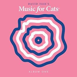 music for cats logo.jpg