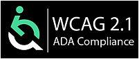 WCAG_2.1_ Compliance_badges_6.jpg