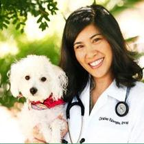 dr christine.JPG
