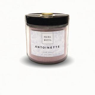 Antoinette jar Zoom.jpg