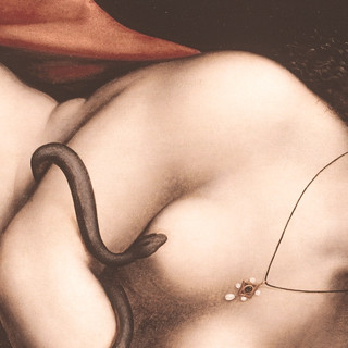 Cleopatra Art 1.jpg