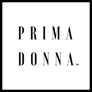 Prima Donna Logo White Background.png