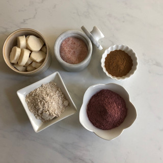 Antoinette Ingredients.jpg
