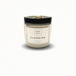 Cleopatra Jar.jpg