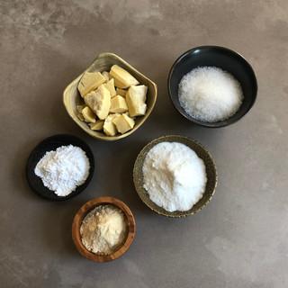 Cleopatra Ingredients.jpg