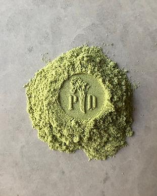 Kiharu Powder.jpg