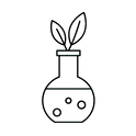 Paraben Free Test Icon.png
