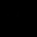 prima donna logo compressed.png