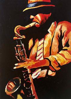 jazz sax 2.jpg