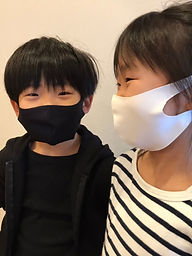 キッズ・フィットマスク.jpg