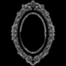 Goddess_Cameo_FullBody_In Ring_01b.png