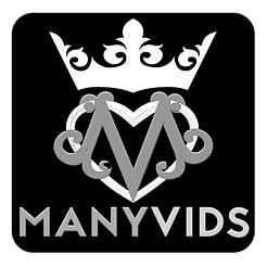 manyvids-png-6.png