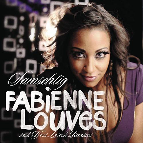 Fabienne-Louves---Samschtig.jpg