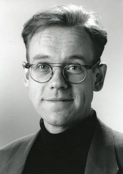 Erich_Portrait_1994