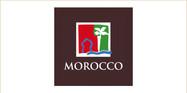 bme_Marokko.jpg